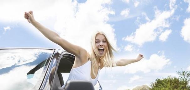 poistenie auta, PZP, poistenie vozidla